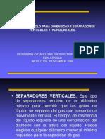 223757923-Metodo-de-Arnold-Para-Dimensionar-Separadores-Verticales-y.pdf