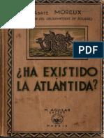 Ha existido la Atlantida.pdf