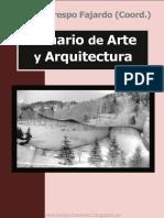 Anuario de Arte y Arquitectura
