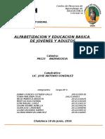 ANDRAGOGIA LISTO.docx