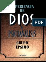 Experiencia-de-dios-y-psicoanalisis.pdf
