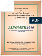AIPGMEE 2016 - Book Recent.pdf