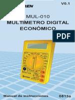 MUL-010-instr.pdf