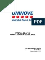 npj_aula_01_orientacoes_gerais_pj_iv_08_2012 (1).pdf