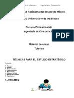 tc2aecnicas-de-estudio1.docx