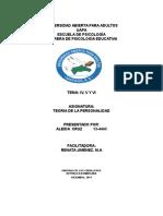 ACTIVIDADES 5,6 Y 7 TEORIA DE LA PERSONALIDAD lista.docx