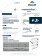 Informações-técnicas-venezianas-industriais.pdf