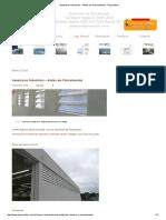Venezianas Industriais – Aletas em Policarbonato - Polysolution.pdf