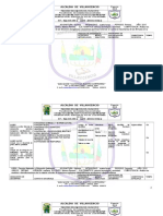 Plan de Area Quimica 10 y 11 2015