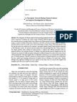 consumer preception toward chinese product.pdf
