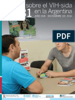 Boletin sobre VIH-SIDA.pdf
