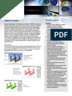 ANSYS-ASAS-R13.pdf
