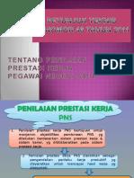 2. JUKNIS PP 46 -2013