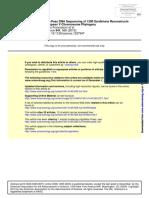 francalacci2013.pdf