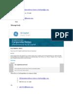 GECapitalInvestDirect-Randys 2014.doc