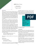 ANSYS Sample_4.pdf