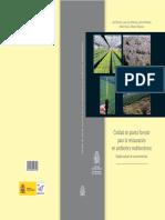 cortina-et-al-2006-planta-forestal-book.pdf