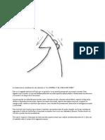 Sei He KI.pdf