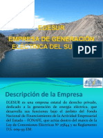 JUSTO PEREZ-CHs_Aric3 y Tambo1.pdf