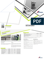 cemento-mortero.pdf