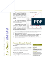 la-guia-metas-06-03-mejor-capacidad-de-medicion.pdf