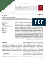 aflarea diagnosticului.pdf