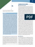 kaus_034-(0463-0484).fm.pdf