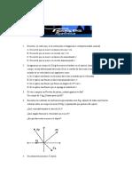 Problemas Dinamica III Compendio1