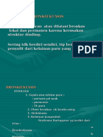 Copy of BRONKIEKTASIS (MULYADI2005).ppt