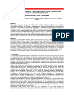 Tl 006 Prod Farmacos Medicamentos
