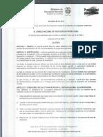 Condiciones Iniciales Acreditación Programas Acuerdo 02 2012 - CESU.pdf