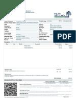 PI012045_1850630_20160601_112812.pdf