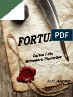 Catalin Hidegcuti -  Fortul [ibuc.info].pdf