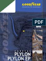 catalogo goodyear para bandas transportadoras.pdf