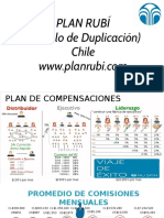 Plan Rubi Chile 3-12-16.ppt