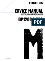 DP1200_1500_SM.pdf