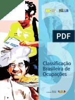 CBO2002_Liv3.pdf