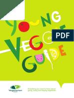 Young Veggie LR