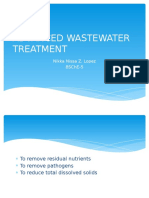ADVANCED WASTEWATER TREATMENT.pptx