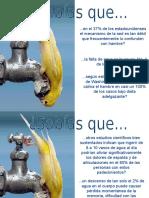 Aguaporfavor.pps