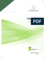 siderurgia.pdf
