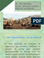 111063088 3 Treinamento Nr 11 Pa Carregadeira
