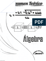 │EC│ RODO ALGEBRA.pdf