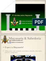07 Duvidas Maconaria, conversion gate01.pdf
