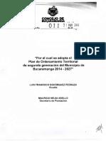 POT-2014-2027