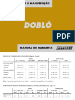 Fiat Doblo 2004