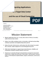 Application_Migration_Guideline_Document.pdf