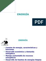 Energia 21