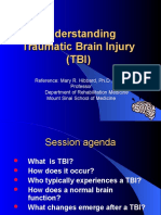 TRAUMATIC BRAIN INJURY 4.ppt