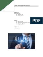 LIFI REPORT.docx